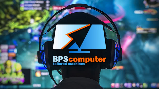 BPS Computer