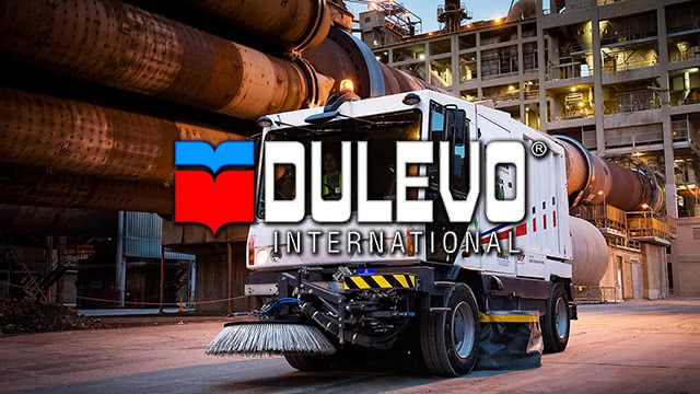Dulevo International