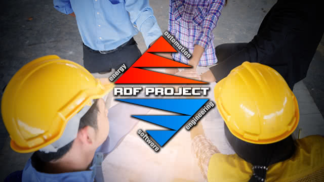 RDF Project